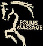 Equus massage Fizjoterapia koni, masaż ,rehabilitacja , fizykoterapia